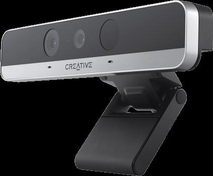 RealSense Camera