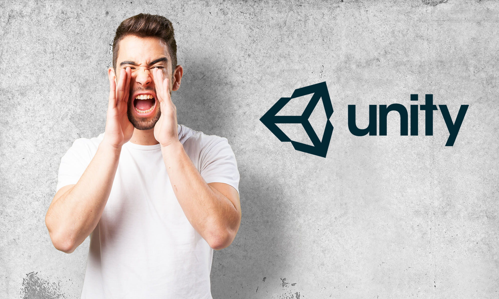 Speech Recognition in Unity3D – The Ultimate Guide