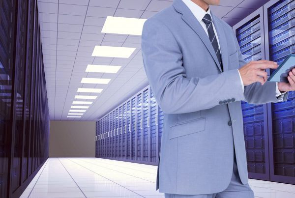 Azure Storage - Cover
