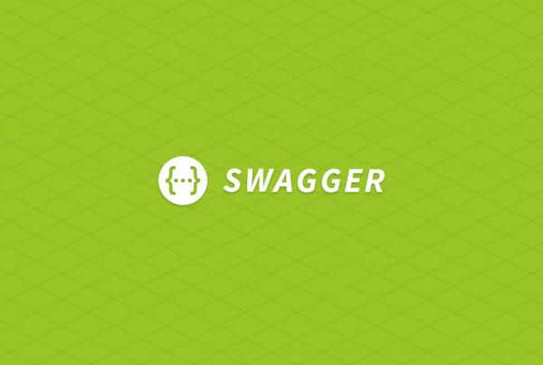Swagger Icon Logo