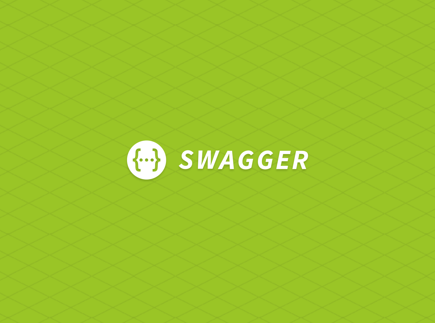 Microsoft Azure + Swagger: The Step by Step Guide   LightBuzz
