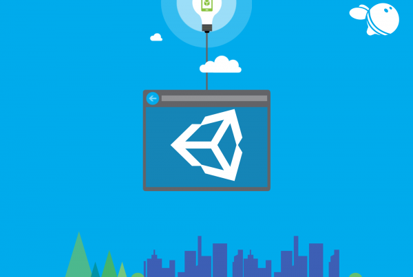 LightBuzz Azure SDK for Unity3D