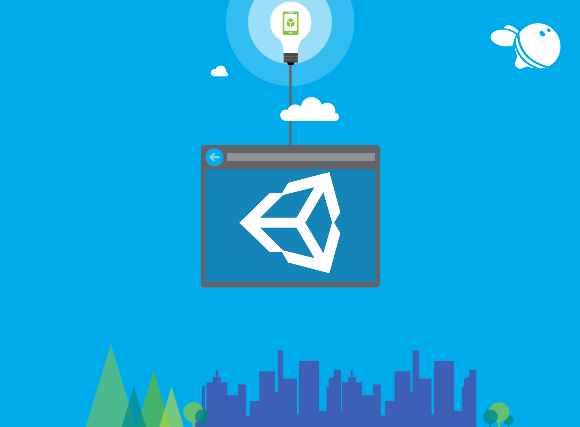 The Definitive Azure SDK for Unity3D (+SQLite Support