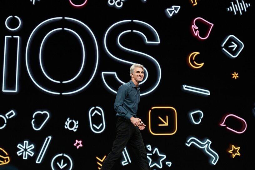 How to install iOS 13 (Beta)